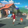 Level-5 hat auf der Tokyo Game Show 2018 viel Material zu Yo-kai Watch 4 präsentiert. Nun bekommen auch wir viele Eindrücke durch einen Trailer und...