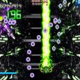 Publisher eastasiasoft hat die Veröffentlichung des 2D-Shoot-'em-up Fast Striker von Entwickler NGDEV für den 17. Oktober auf PlayStation 4 und PS Vita...