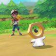 Im September machte sich urplötzlich ein neues Pokémon in Pokémon Go breit. Was erst nach einem Fehler seitens Niantic aussah, entpuppte sich als geplante...