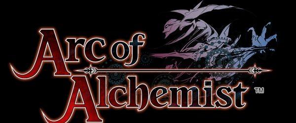 Arc of Alchemist soll laut Idea Factory International im Sommer 2019 in Europa und Nordamerika für PlayStation 4 erscheinen. Das Rollenspiel wird physisch...