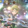 Zur Veröffentlichung der japanischen Version von Atelier Lulua: The Scion of Arland ist eine Demoversion für PlayStation 4 und Nintendo Switch erschienen...