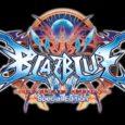 Arc System Works hat das erste Video zu BlazBlue: Central Fiction Special Edition veröffentlicht, das euch einige Szenen aus dem Fighting Game präsentiert...