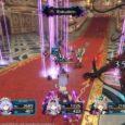 Das Rollenspiel Death end re;Quest wird laut Idea Factory International am 22. Februar in Europa für PlayStation 4 erscheinen. Die lokalisierte Version...