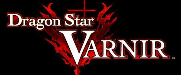 Dragon Star Varnir, in Japan unter dem Namen Varnir of the Dragon Star: Ecdysis of the Dragon bekannt, soll im Frühjahr 2019 in Europa und....
