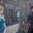 Entwickler Midgar Studio und Publisher Playdius verschieben den am 29. November geplantenSteam Early Access zu Edge of Eternity um eine...