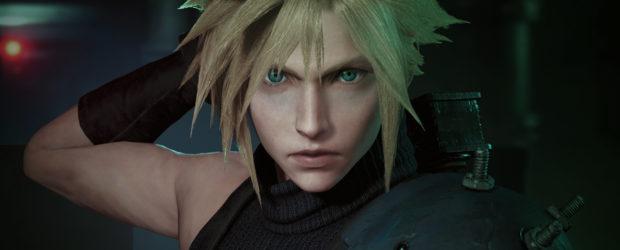 Kürzlich fand bei Square Enix die Hauptversammlung statt, bei welcher die Aktionäre der Firma auch einige Fragen zu kommenden Spielen stellen konnten...