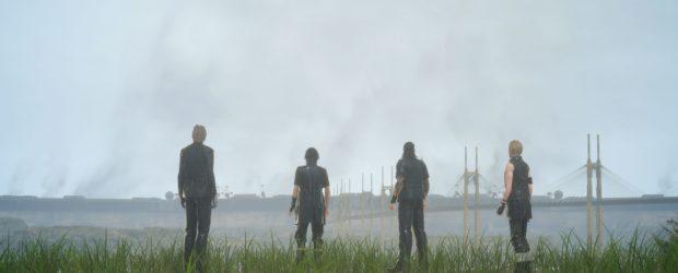 Bildmaterial: Final Fantasy XV, Square Enix Das Team hinter JPGAMES.DE! Nachfolgend stellt sich das aktuelle Team hinter JPGAMES.DE vor. JPGAMES.DE besteht in der heutigen Form seit 2011. Los ging alles aber schon […]