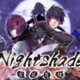 D3 Publisher hat ein neues Video der Nintendo-Switch-Version von Nightshade veröffentlicht. Am 20. Dezember wird das Videospiel weltweit veröffentlicht...
