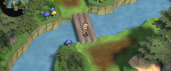 Während die PlayStation-4-Version von Marenian Tavern Story: Patty and the Hungry God in Japan bereits im PlayStation Store zu finden ist, wird die...