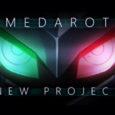 Laut Imagineer befindet sich derzeit ein Smartphone-Rollenspiel in Entwicklung, das sich auf die Serie Medabots bezieht. Als Entwickler ist das Studio SoWhat...