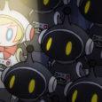 In Persona Q2: New Cinema Labyrinth dienen Filme als Kulisse für die verschiedenen Labyrinthe, die ihr in diesem Dungeon Crawler erkunden werdet...