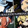 Von NIS America gibt es ein neues Video zu The Princess Guide, das euch die vier Prinzessinnen aus dem Videospiel vorstellt. Zu diesen Damen gehören...