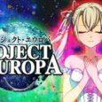 Kadokawa Games hat den Titel Project Europa enthüllt, der für Smartphones in Japan entwickelt wird. Die Firma nutzt für die Fertigstellung des strategischen...