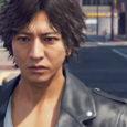 Zu Project Judge hat Sega verkündet, dass im November eine zweite Demo veröffentlicht wird. In Japan ist der Titel unter dem Namen Judge Eyes...