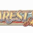 Bereits morgen wird Record of Agarest War Mariage digital für PCs via Steam erscheinen. Mitte Januar teilte der Publisher Idea Factory International den...