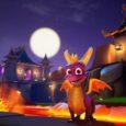 Es dauert nicht mehr lange, bis Spyro Reignited Trilogy veröffentlicht wird. Passend dazu liefern Activision und Toys For Bob weitere Einblicke in die HD...