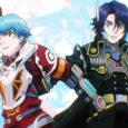 Mit dem heutigen Video zu Starwing Paradox stellt euch Square Enix die Charaktere Nagi (gesprochen von Ryoko Shiraishi) und Kazuma (gesprochen von...