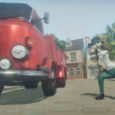 White Owls Inc. und Grounding Inc. haben verkündet, dass The Good Life auch für Xbox One erscheinen wird. Bisher war die Veröffentlichung nur für...