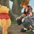 Im neusten Trailer zu Kingdom Hearts 3 zeigt sich unter anderem der Hundert-Morgen-Wald aus Winnie the Pooh in seiner vollen Pracht. Das Gebiet wird...
