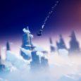 Der deutsche Indie-Entwickler Jonas Manke (Studio Inkyfox) hat mit Omno sein neues Spiel enthüllt. Das 3D-Puzzle-Adventure bietet eine Entdeckungsreise...