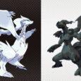 Ursprünglich veröffentlicht 2011, unser (alter) Blick auf Pokémon Schwarze Edition in unserer neuen Retro-Review-Reihe. Schwelgt mit uns in Erinnerungen!