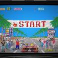 Kurz nach der Nachricht, dass der Titel Sega Ages: Out Run weltweit Anfang 2019 erscheinen soll, gibt es nun einen Termin für Japan. In dieser Region...
