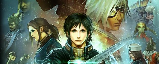 The Last Remnant hat bereits eine lange Reise hinter sich. Seinerzeit 2008 noch exklusiv unter dem Banner von Microsoft für Xbox 360 veröffentlicht...