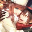 Aksys Games hat den offiziellen Trailer zu Code: Realize ~Wintertide Miracles~ veröffentlicht. In Nordamerika erscheint das Otome passend am 14. Februar...