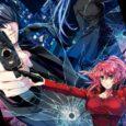 Die aktuelle Ausgabe der Weekly Famitsu hat den Titel Eve: Rebirth Terror für PlayStation 4 und PlayStation Vita enthüllt. Es handelt sich um den Nachfolger...
