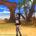 Mit der Hyperdimension-Neptunia-Reihe hat sich Idea Factory in die Herzen vieler JRPG-Fans gepflanzt. Doch irgendwann wird es Zeit für neue Ideen und...