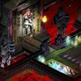 Die Macher von Bastion oder auch Transistor bringen ihr neues Spiel über den Epic Store heraus. Hades ist ein Hack-and-Slash-Dungeon-Crawler und wer...