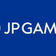 Auch die Entwicklung von Final Fantasy XV wurde angesprochen.
