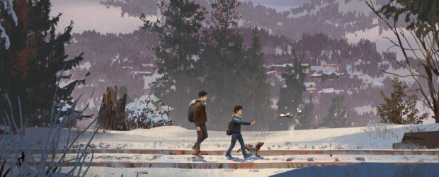 Seit wenigen Tagen ist Life is Strange 2 – Episode 2: Rules erhältlich, womit die Geschichte rund um das Brüderpaar Sean und Daniel Diaz fortgesetzt wird...