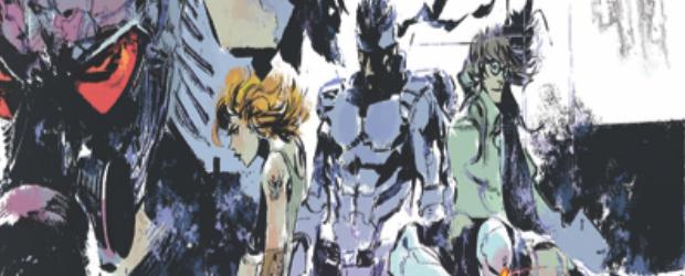 Konamis jüngste Kollaboration mit IDW Games führt Snake weg vom Bildschirm und rauf auf das Brettspiel. Mit Metal Gear Solid: Das Brettspiel lernt ihr...