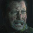 Horror-Freunde aufgepasst. Nachdem das Resident Evil 2 Remake inzwischen auf dem Markt ist und sich großer Beliebtheit erfreut, könnte es bald auch...