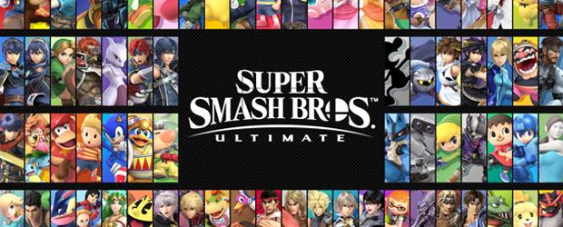 Vor etwa sechs Monaten enthüllte Nintendo auf der E3 2018 den nächsten Eintrag in der beliebten Crossover-Kampfspiel-Reihe. Super Smash Bros. Ultimate...
