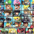 Nintendos neues Zugpferd?