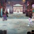 Compile Heart hat neue Informationen zu Super Neptunia RPG veröffentlicht, die euch mehr über magische Edelsteine und Quests, die ihr in diesem Videospiel...