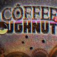 """Im Trailer wird das Videospiel """"Coffee and Doughnuts"""" vorgestellt - eines von mehreren Videospielen, durch die sich Protagonist Travis Touchdown..."""