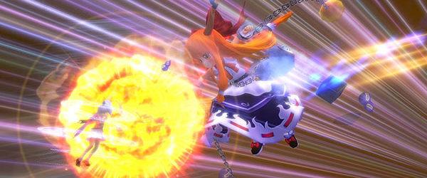 Die Nintendo-Switch-Version von Touhou Sky Arena: Gensoukyou Kuusen Hime Matsuri Climax soll in Japan im Januar erscheinen. Am 10. Januar soll die...