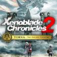 Xenoblade Chronicles 2 besticht durch viele Punkte, unter anderem durch seine grafische Aufbereitung. Aus diesem Grund veröffentlichen Nintendo...