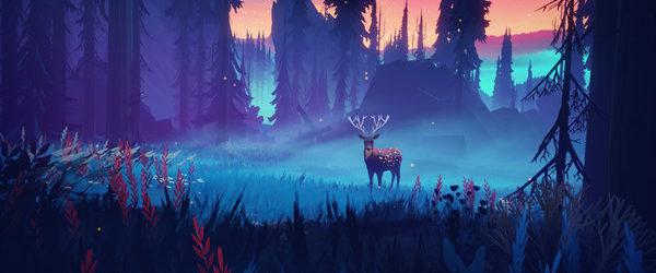 Während der The Game Awards 2018 kündigte ein kleines Entwicklerstudio sein neustes Werk an, das 2019 in die Early-Access-Phase startet.