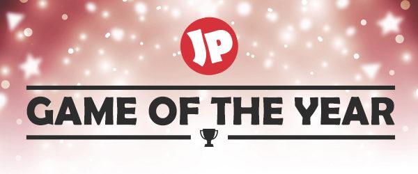 Die JPGames.de-Teammitglieder präsentieren dieses Jahr zum vierten Mal ihre Spiele des Jahres und nennen die Titel, auf die sie sich im kommenden...