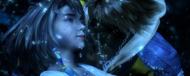Yuna aus Final Fantasy X ist eine junge Frau, die die meiste Zeit ihres 17-jährigen Lebens im Fischerdörfchen Besaid verbracht hat. Als Tochter des hohen...