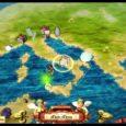 Die von Artdink entwickelte und in Japan von Arc System Works vertriebene Simulation erschien ursprünglich schon im April 2018 im Nintendo eShop für...