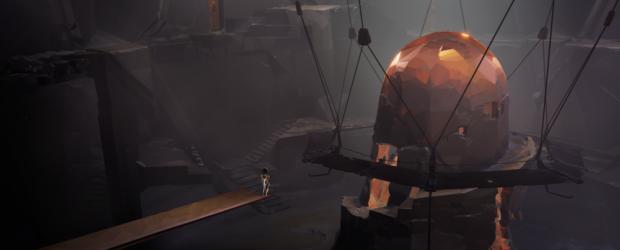 Entwickler des Indie-Studios arbeiteten bereits an Spielen wie The Last Guardian, Battlefield 3, Bionic Commando und Killzone. Das Spiel wirft euch in...