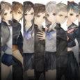 Am 14. März wird die kostenpflichtige Demo 13 Sentinels: Aegis Rim Prologue in Japan veröffentlicht. In 13 Sentinels: Aegis Rim Prologue wird man...