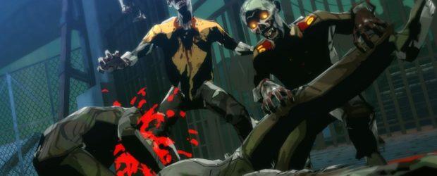 Das Spiel ist ein Ableger der Hauptreihe Ninja Gaiden, das von Comcept konzipiert und von Spark Unlimited entwickelt wurde. Es erschien...