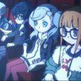 Atlus hat zu Persona Q2: New Cinema Labyrinth ein neues Video veröffentlicht, das euch Szenen aus der Geschichte zeigt. Seit Ende Januar ist der...