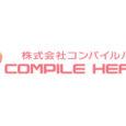 Laut einem Bericht aus der aktuellen Ausgabe der Weekly Famitsu wird Compile Heart im Frühling ein Rollenspiel ankündigen, das sich an die aktuellen Trends...